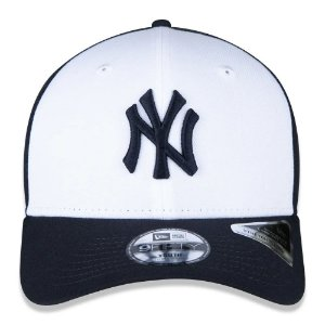 Boné New Era 9Fifty Youth MLB NY Yankees Core Change Adjust