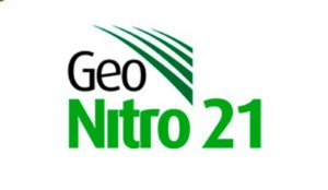 Rosa do Deserto - Fertilizante Geo Nitro 21 - 1 Litro