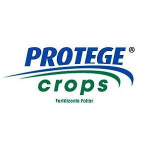 Rosa do Deserto - Fertilizante Protege Crops (Fósforo e Potássio) - 1 Litro