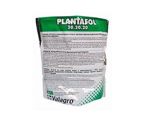 Plantafol 20-20-20 - Manutenção