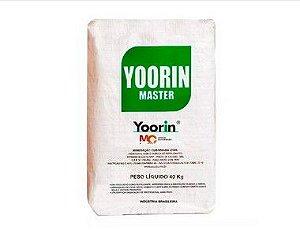 Yoorin Máster Termofosfato Fósforo + Silício + Micros 500 GR