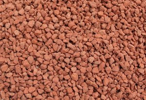 Cloreto de Potássio - 58% K - Granulado - 1 KG