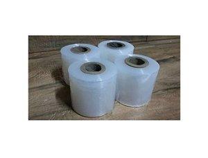 Fita para enxertia de mudas biodegradável 100mts x 5cm