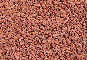 Cloreto de Potássio - 58% K - Granulado - 250 GR