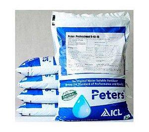 Peters Adubo Fertilizante Enraizamento / Floração 9-45-15 - 250 Gr
