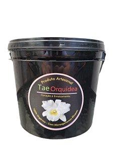 Adubo Orgânico TAEORQUIDEAS - 1kg
