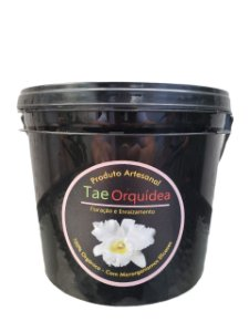 Adubo Orgânico TAEORQUIDEAS- 500GRS