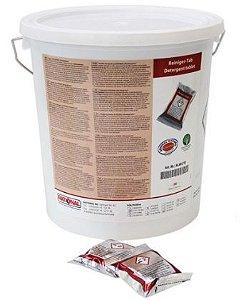 Balde de Pastilha Detergente Para Forno Rational SCC com 100 Pastilha | Rational