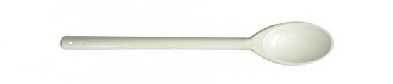 Colher De Alta Temperatura 30 cm