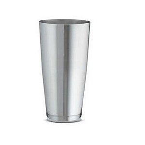 Coqueteleira Boston Aço Inox 840 ml