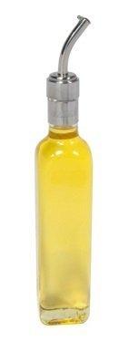 Galheteiro para Azeite e Vinagre 500 ml