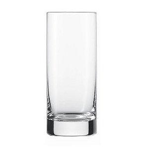 Copo Suco e Cerveja Paris 275 ml (Caixa com 6 peças) | Schott Zwiesel