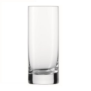 Copo Long Drink para Água e Suco Paris 330 ml (Caixa com 6 peças) | Schott Zwiesel