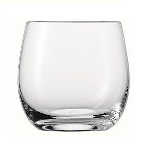 Copo Whisky Banquet 330 ml (Caixa com 6 peças) | Schott Zwiesel