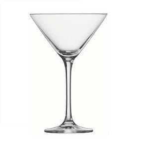 Taça Matini Clássico 270 ml (Caixa com 6 peças) | Schott Zwiesel