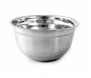 Tigela Mixing Bowl Inox Ø 30 cm / 8 Litros