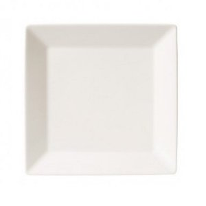 Prato Raso Quartier White 26,5 x 26,5 cm | Oxford
