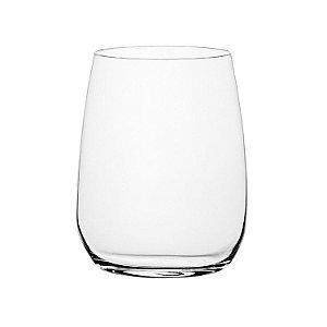 Copo Premium 420 ml / Ø 8,5 cm / H 10,5 cm (caixa com 6) | Bormioli Rocco