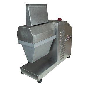 Amaciador de Carne Inox Heavy Duty | Skymsen