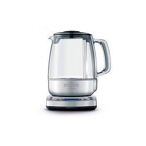 Bule elétrico para Chá Gourmet Tea | Tramontina by Breville