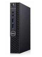 Dell Desktop Optiplex 3060M Intel Core i5 8400T 6C 2.1GHz, 4GB RAM, 500GB HD, Win10 Pro