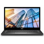 Dell Notebook Latitude 7490 Intel Core i7 8650U 4C 1.9GHz. Tela 14pol. 8GB RAM. 256GB SSD. Wi-Fi. BT 4.2. Win10 PRO