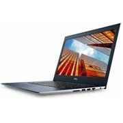 Dell Notebook Vostro 14 5471 Intel Core i7 8550U Quad Core 1.8GHz. 8GB RAM. 1TB HD mais 128GB SSD. AMD Radeon 530 4GB. Wi-Fi. BT 4.1. Win10 PRO