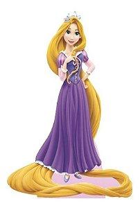 4 Totens Festa Chao Display Princesas Disney Vários Modelos