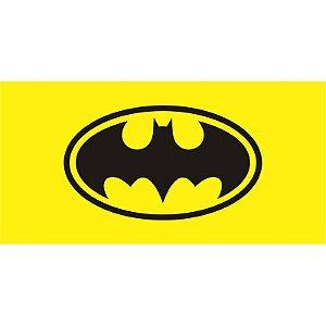 Painel em Lona Batman 01