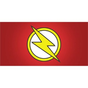 Painel em Lona Flash 01