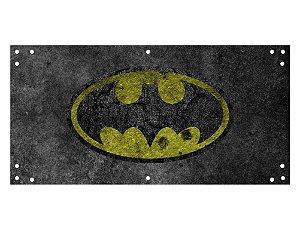 Painel em Lona Batman 02