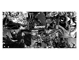Painel em Lona Batman 03