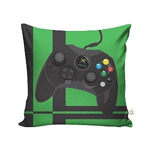 Capa de Almofada Controle Xbox Esquerdo