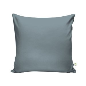 Capa de Almofada Cores Sólidas ALA343