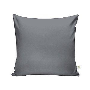 Capa de Almofada Cores Sólidas ALA347