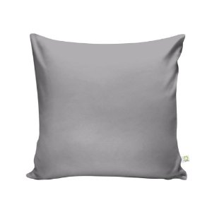 Capa de Almofada Cores Sólidas ALA350