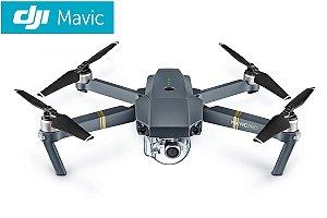 DJI MAVIC Pro - Pré-Order - Lançamento Mundial - Entrega na segunda Quinzena de Novembro!
