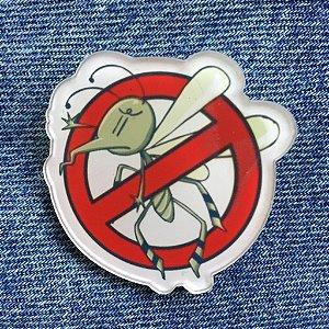 pins | combate dengue | coleteria