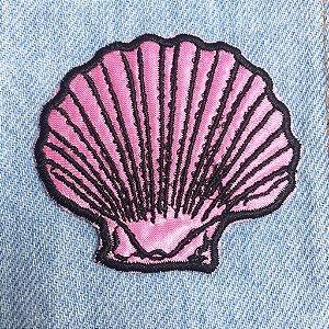 patches   concha   coleteria