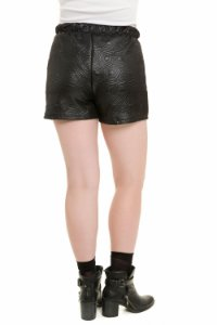 Short Jacquard Courino |Short| Coleteria