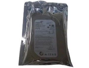 Hard Disk Seagate Pipeline ST3500414CS 500GB 5900 RPM 16MB Cache SATA 3.0Gb / s 3.5