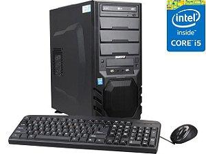 Micro CPU Core i5 / Core i5 760 ASUS/4/1/19