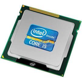 Processador Core I5 3570s