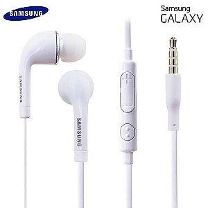 Fone De Ouvido Samsung Galaxy