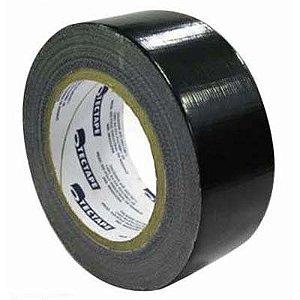 FITA BLACK TAPE 48X50