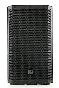 "Caixa Electro Voice Ativa ZLX 12P 12"" 1000W"