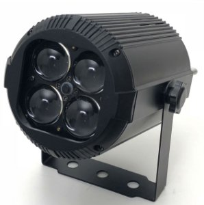 PIMBIM LED COM ZOOM 40W