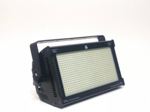STROBO LED 1000W ATOMIC RGB