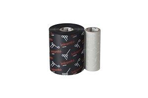 Ribbon 110x450 Resina Inkanto AXR7