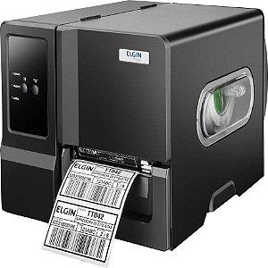 Impressora Elgin TT42 (produto Semi-Novo)